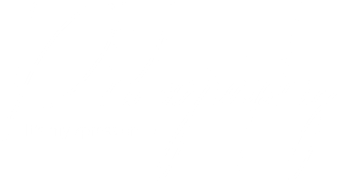 Welcome to the Official Website of EQonsept Photography